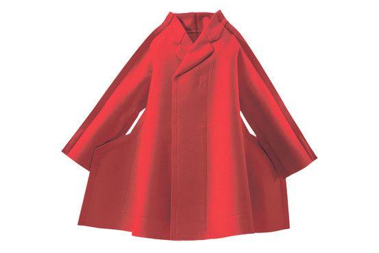 Fashion Thinks BigWsj Fashion, Outsiz Clothing, Crosses Era, For Boys, As, Fashion Things, Big, Blog Inspiration, The Boy