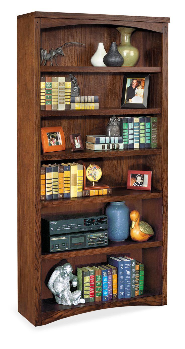 57 best home & kitchen - home office desks images on pinterest