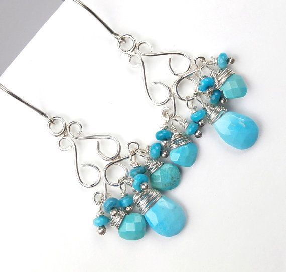 246 best wild wire images on Pinterest | Wire jewelry, Wire wrapped ...