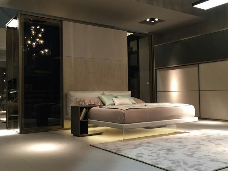 Salone arredamento ~ 18 best il salone del mobile 2017 images on pinterest bed room