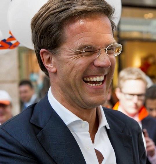 Liefdenetwerk Nederland • View Topic - Red Nederland van de bezuinigsduivel