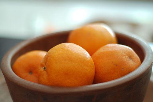 Fun Jello Orange Slices!    How to Make Jello Oranges via www.wikiHow.com