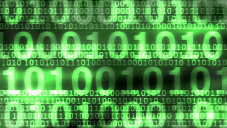 matrix - Szukaj w Google