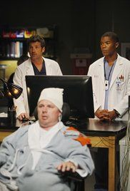 Map Of You Grey S Anatomy Watch Online. Callie and Derek collaborate on a brain mapping project.