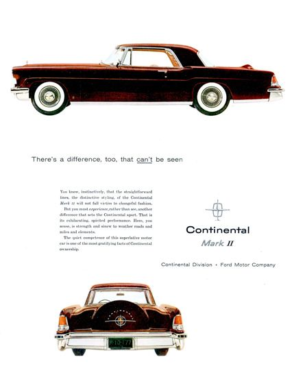 1000 Images About 1951 To 1959 Carz On Pinterest: 1959 Cars & Trucks On Pinterest