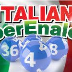 There is a Italian National € 14 200 000.00 Draw Today at playlottoworld. For more details visit www.playlottoworld.co.za