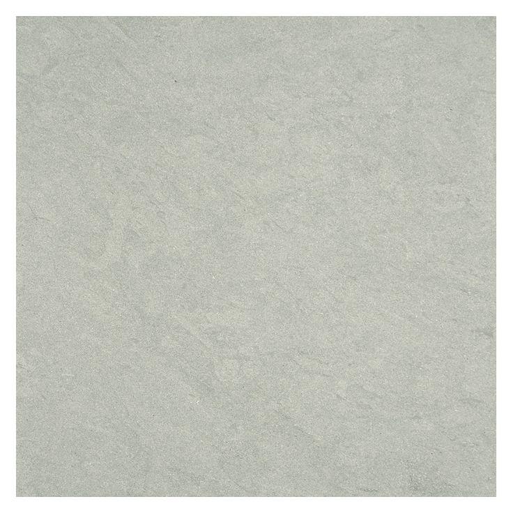 67 best Floor Tiles images on Pinterest   Floors, Flooring and ...