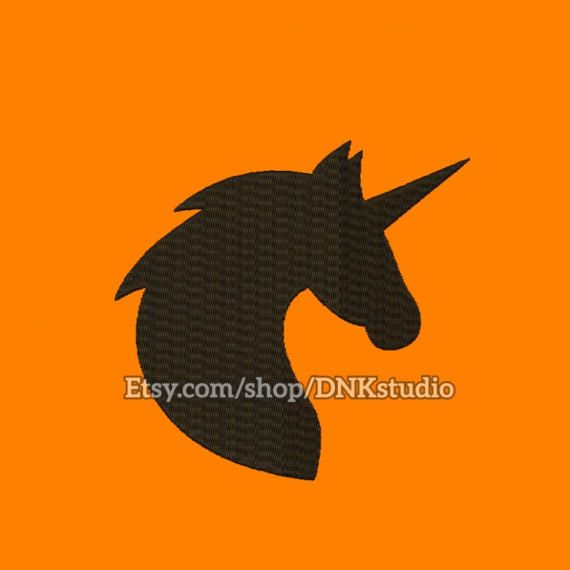 Unicorn head Embroidery Design- 5 Sizes - INSTANT DOWNLOAD This design manually made by hand, from start to finish. It is a digitized embroidery design for a buyer who has an embroidery sewing machine. https://www.etsy.com/listing/498710226/unicorn-head-embroidery-design-5-sizes #stitch #digitized #Sewing #Needlecraft #stitches #Embroidery #Applique #EmbroideryDesign #pattern #MachineEmbroidery #Horse #Head #Silhouette #animal #unicorn Unicorn head Embroidery Design- 5 Sizes - INSTANT…