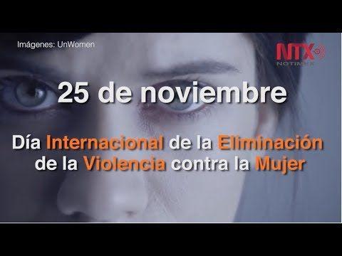 La violencia contra la mujer afecta e impide el avance en muchas áreas, incluidas la erradicación de la pobreza, la lucha contra el VIH/SIDA, la paz y la seguridad