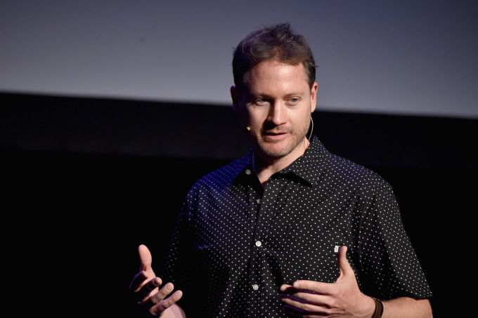 Bryan Johnson invests $100 million in Kernel to unlock the power of the human brain