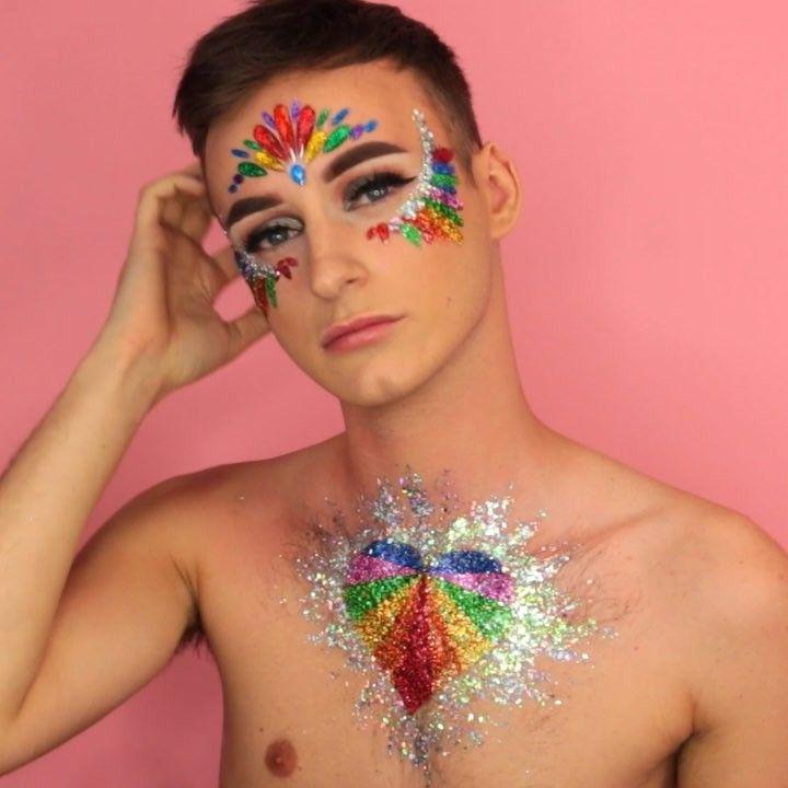 GAY GIPSY VIDEOS