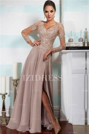 17 Best images about Evening Dresses & Assessories on Pinterest ...