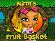 Joaca joculete din categoria jocuri copiii http://www.jocuripentrucopii.ro/jocuri-actiune/3429/bomber-knights sau similare jocuri cu diferente noi noute