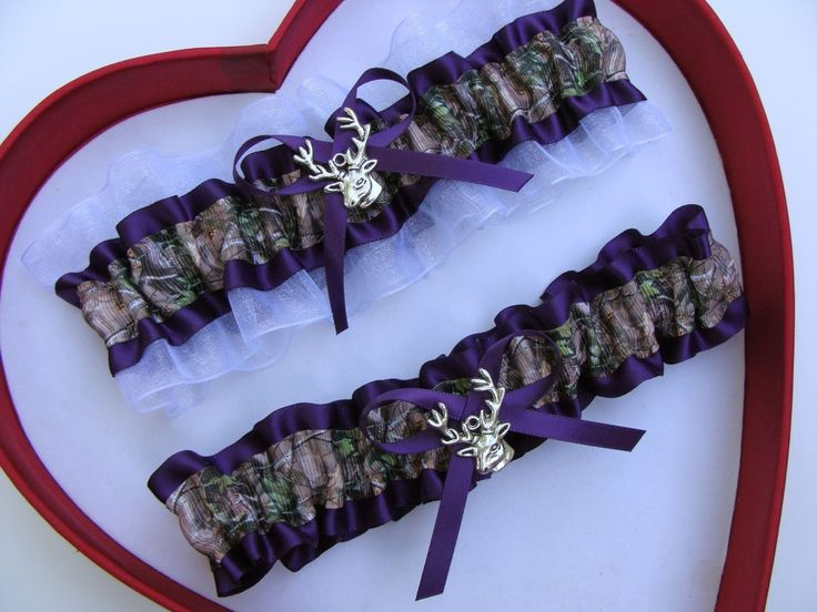 News NEW Mossy Oak Camouflage Camo Plum White Wedding Garter Prom  Hunter Chick Deer    NEW Mossy Oak Camouflage Camo Plum White Wedding Garter Prom  Hunter Chick Deer  Price : 26.95  Ends on : 2016-02-12 07:11:03  View on eBay  ... http://showbizlikes.com/new-mossy-oak-camouflage-camo-plum-white-wedding-garter-prom-hunter-chick-deer/