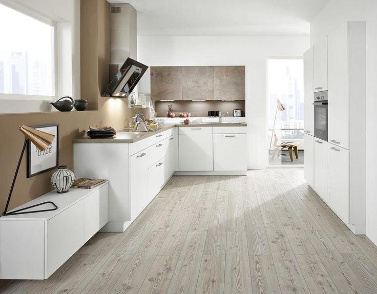 8 besten Bauformat | Germany Kitchen Cabinet Bilder auf Pinterest ...
