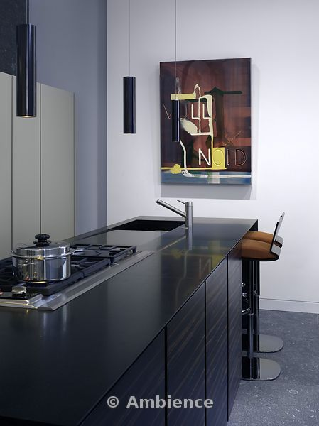 1000 images about my kitchen designs on pinterest queen for Minotti kitchen