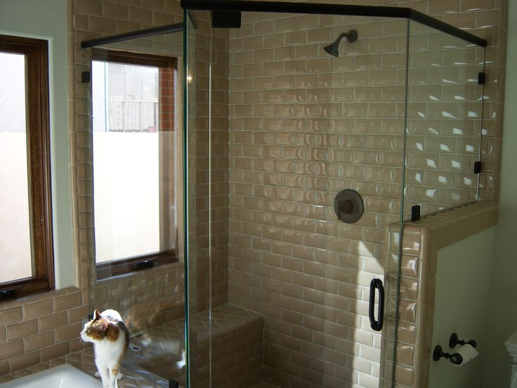 Best 25  Handicap shower stalls ideas on Pinterest   Handicap bathroom  Ada  bathroom and Shower ideas. Best 25  Handicap shower stalls ideas on Pinterest   Handicap