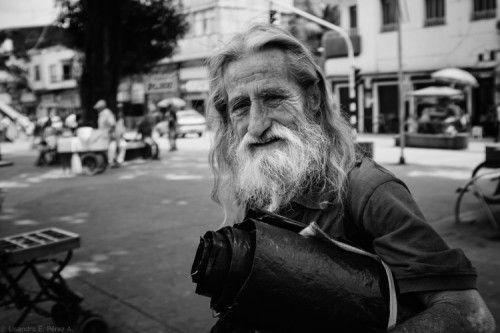 LPA - Photography | Chirrinchi
