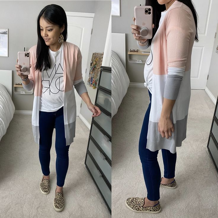 Reviews Spring Pieces From Amazon Old Navy And Target In 2020