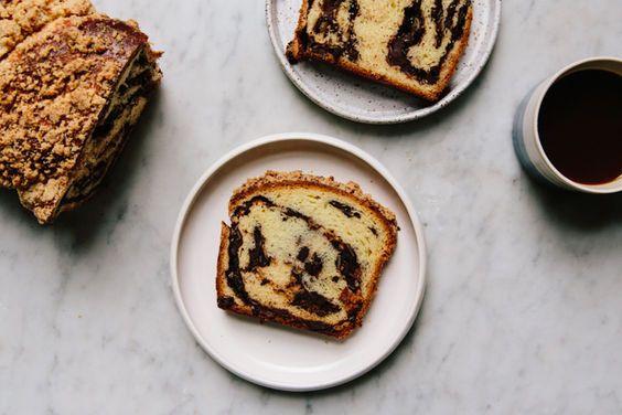 How to Make Chocolate Babka at Home on Food52