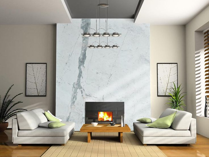 Modern Classic Design 190 best fireplace inspirations images on pinterest | fireplaces