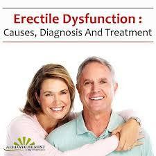 natural erection exercises