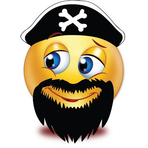 картинки смайлики с пиратами палате адвокатов нижегородской