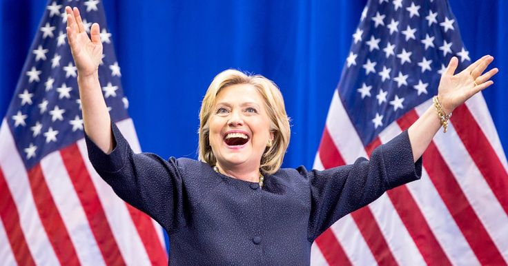 In an article published on Wednesday, March 23, 'Rolling Stone' endorsed Hillary Clinton for president — get the details