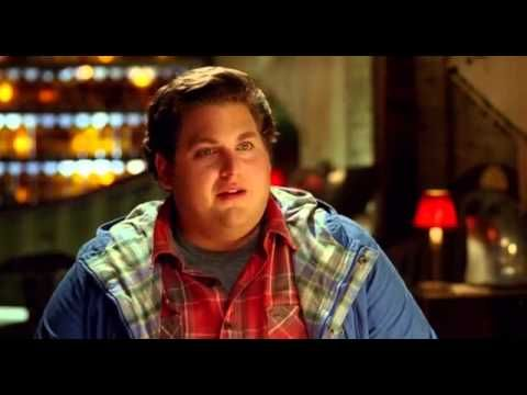 The Sitter FULL MOVIE HD Good Quality