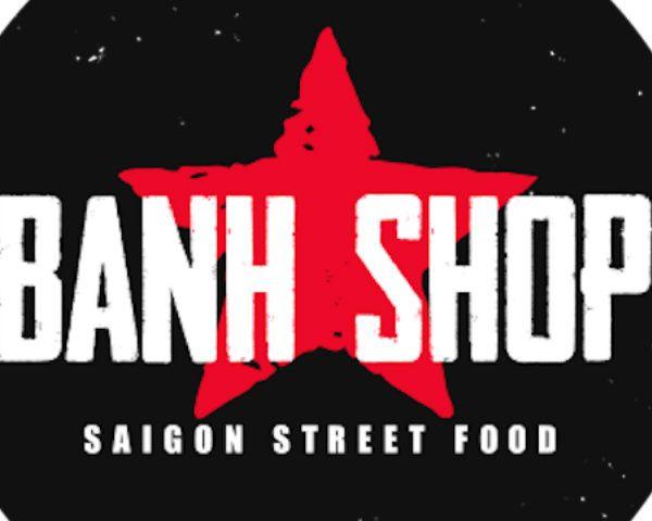 Yum Brands Drops Communist Logo for Vietnamese Concept Shop:http://www.thedailymeal.com/news/yum-brands-drops-communist-logo-vietnamese-concept-shop/91814