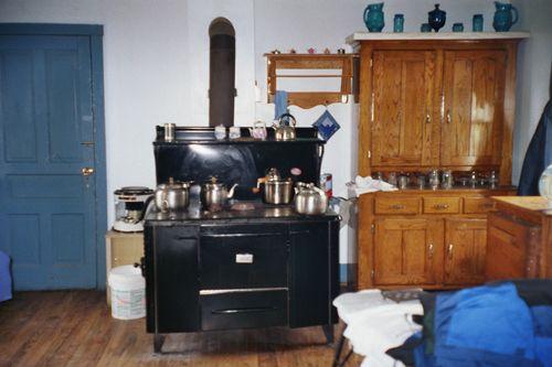 1000 Images About Amish Stuff On Pinterest Minnesota