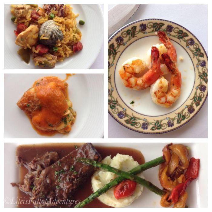 Eating Gluten free safely in Puerto Vallarta - Travel and food