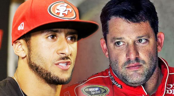 Country Music Lyrics - Quotes - Songs Tony stewart - Tony Stewart Slams…