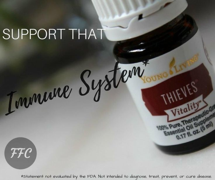 Chris came home sick yesterday nausea/vomiting/stomach pain ... put 2 drops of Thieves Vitality in a glass of water - he felt better within the hour! This lady will never run out of Thieves EVER! Must HAVE this winter season! #essentialoils #essentials #oil #healthy #happywifehappylife #healthylifestyle #sick #youngliving #thieves #thievesoil
