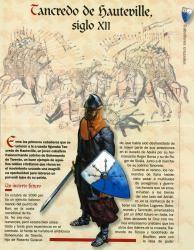 [WB][B] Crusader - Way to expiation