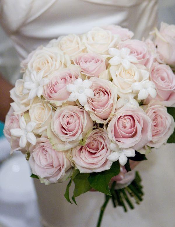 Brautstraußgalerie - finden den perfekten Brautstrauß!