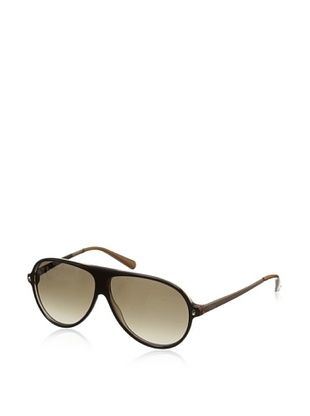 64% OFF Christian Dior Women's CD3226S Sunglasses, Brown