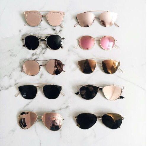 wayfarer style sunglasses black no stud broken ray bans for sale