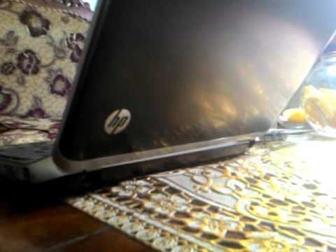 awesome Review Neetbook HP Pavilion dm1 Check more at http://gadgetsnetworks.com/review-neetbook-hp-pavilion-dm1/