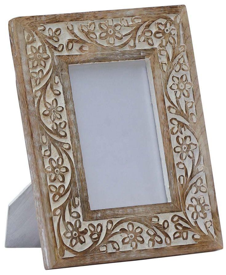 best 25 wholesale picture frames ideas on pinterest. Black Bedroom Furniture Sets. Home Design Ideas