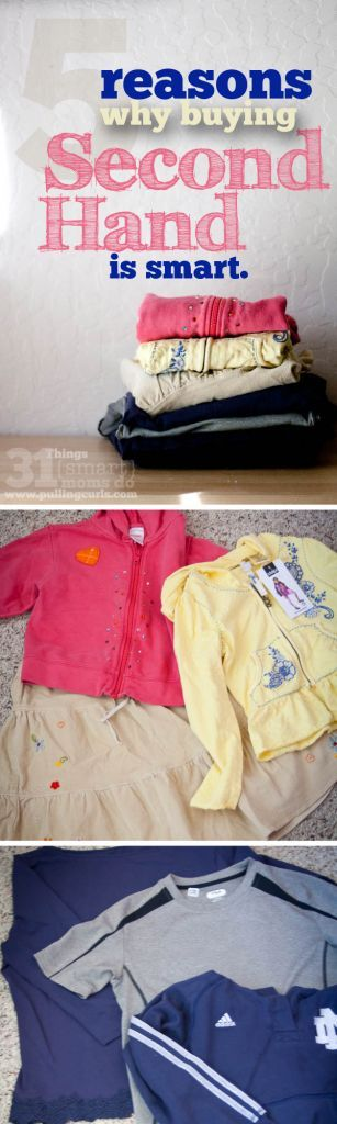 Do your kids grow out of clothes too fast for your budget?  Have you considered buying second hand?  Check out this online store that allows you to do just that from the comfort of your laptop and your jammies. #pullingcurls