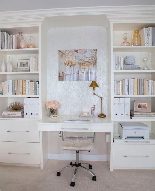 12 besten World of White Bilder auf Pinterest | Innenarchitektur ...