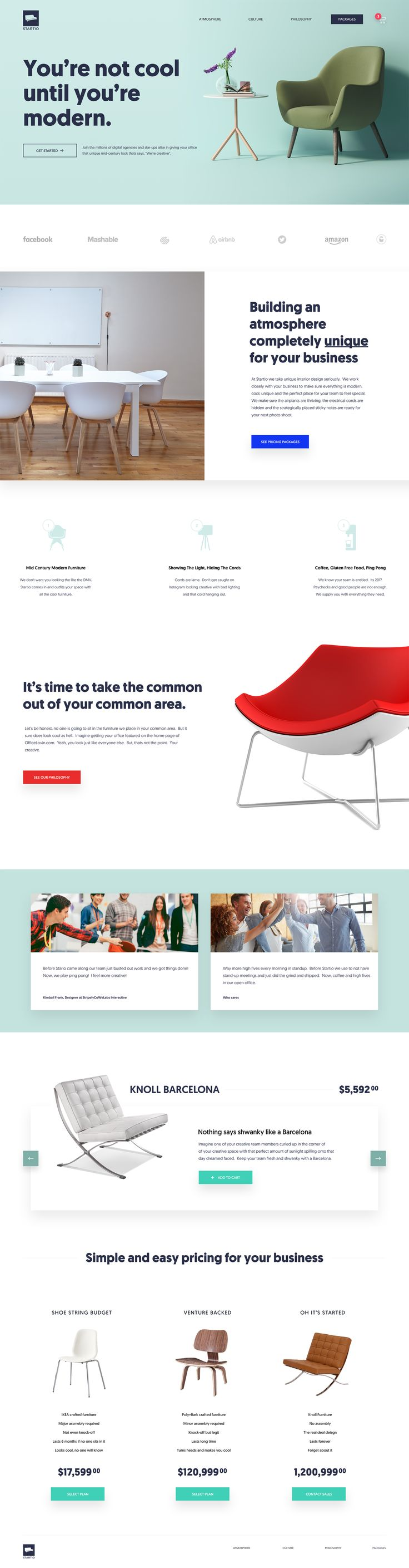 Astounding 17 Best Ideas About Furniture Catalog On Pinterest Catalog Inspirational Interior Design Netriciaus
