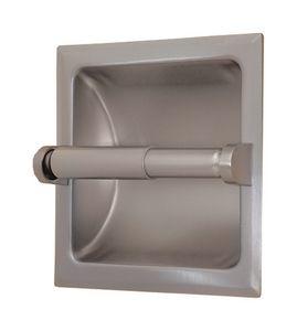 Gatco Recessed Toilet Paper Holder GAT78