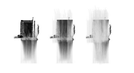 peter zumthor drawings - Google Search