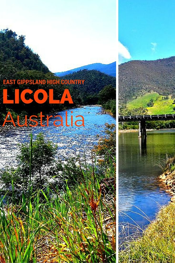 Licola is located in the East Gippsland High Country and wilderness area east of Melbourne. Licola is the stepping stone to the High Country and untouched beauty (scheduled via http://www.tailwindapp.com?utm_source=pinterest&utm_medium=twpin&utm_content=post13900612&utm_campaign=scheduler_attribution)