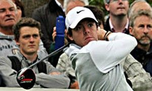 https://rpgolf.wordpress.com/2017/12/15/rory-mcilroy-goes-with-heavy-early-2018-schedule-to-get-sharp-for-masters/