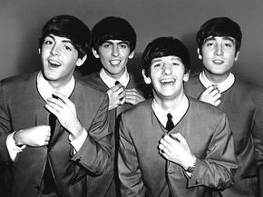 Which Beatles Song Best Describes Your Life? Day Tripper Congrats your Beatles theme song is Day Tripper! Day Tripper was written as a collaboration by John Lennon and Paul McCartney. You're a fun loving, wild individual who lives life without regrets. Though some may judge you for some of your actions, and you might break some hearts along the way, the only opinion you truly care about it your own.