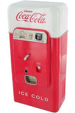 107 Best Images About Vintage Coca Cola On Pinterest