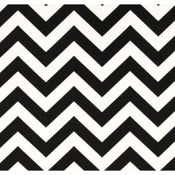 Wedding Black and White Chevron Zig Zag Table Napkins Linens Fabric ($10) ❤ liked on Polyvore featuring backgrounds, fillers, patterns, - backgrounds, pictures, wallpaper, quotes, text, borders and phrase